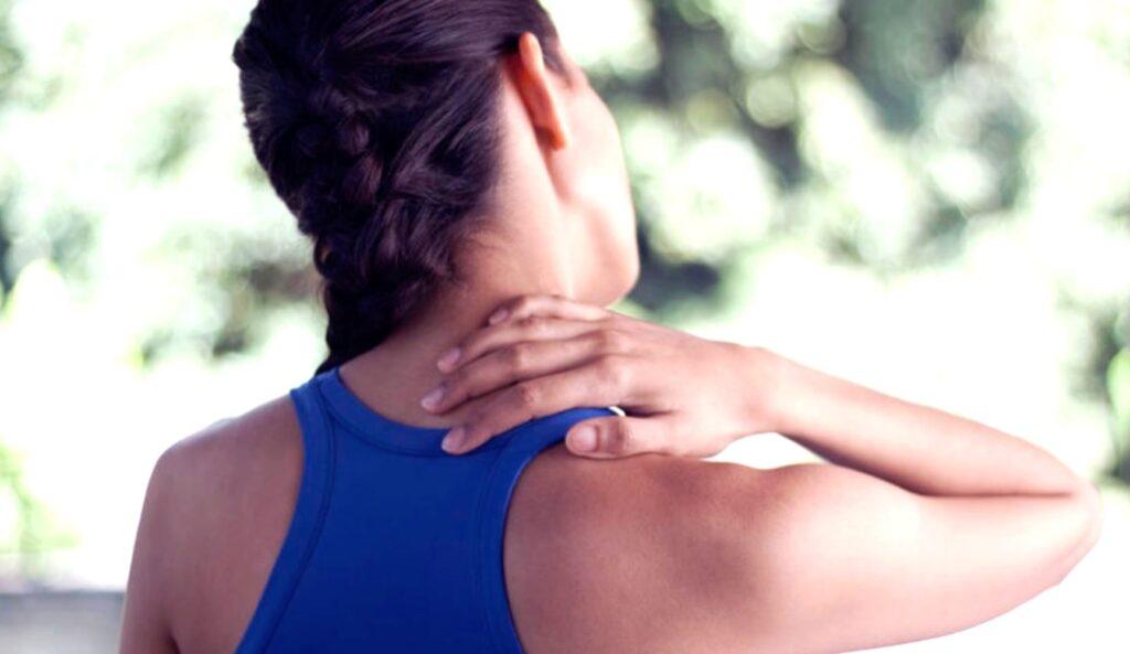 Упражнения доктора Шишонина для шеи при остеохондрозе