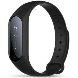 Y2 Plus Smart Band фитнес браслет 2020 года