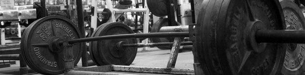 Профессиональный бодибилдинг и спортивное питание