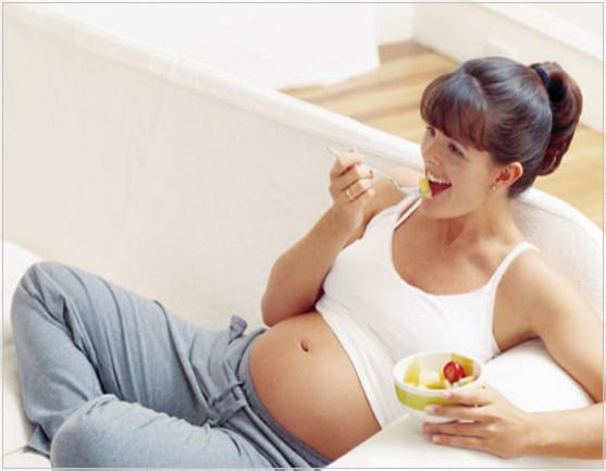 Послеродовой целлюлит: профилактика у беременных