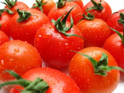 Лучшие диетические вкусняшки для похудения дома