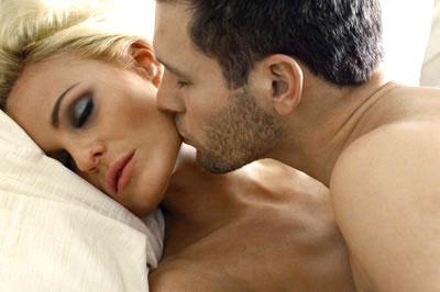Упражнения для интимных мышц — Вумбилдинг